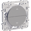 Выключатель Schneider-Electric Odace S53R207