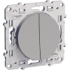 Выключатель Schneider-Electric Odace  S53R211