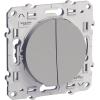 Переключатель Schneider-Electric Odace  S53R213