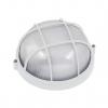 Пылевлагозащищенный алюминиевый светильник HL906 E27