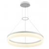 современный подвесной светильник HL862L