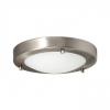 Потолочный светильник HL640