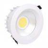 Светодиодный светильник 10 Ватт HL696L
