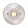 Светодиодный светильник 1W HL671L