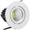 Светодиодный светильник HL6731L
