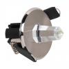 Светодиодный светильник 1 Ватт цветной HL815L