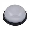 Пылевлагозащищенный светильник HL905