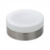 Потолочный светильник HL643 220-240 Ватт цоколь E27
