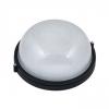 Пылевлагозащищенный светильник HL925