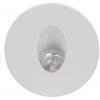 Cветодиодный светильник HL958L 3 ватт