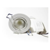 светильник QF L0930-5 5 Ватт