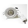 светильник QF L1330-5 5 Ватт