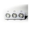 светильник QF L1030-15 15 Ватт